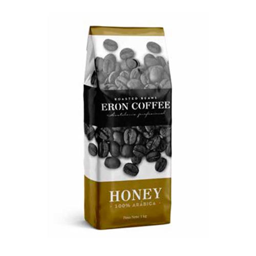 Café Honey