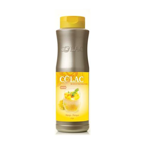 Colac Mango