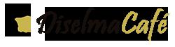 Logo Diselma