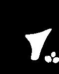 Logo Diselma Café