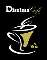 Diselma Café